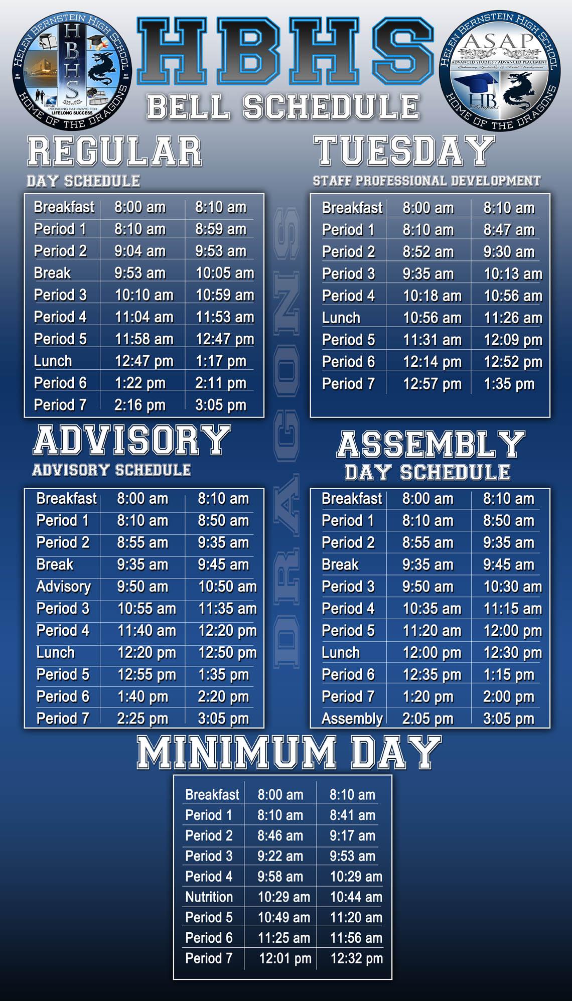 bell schedule (5) web