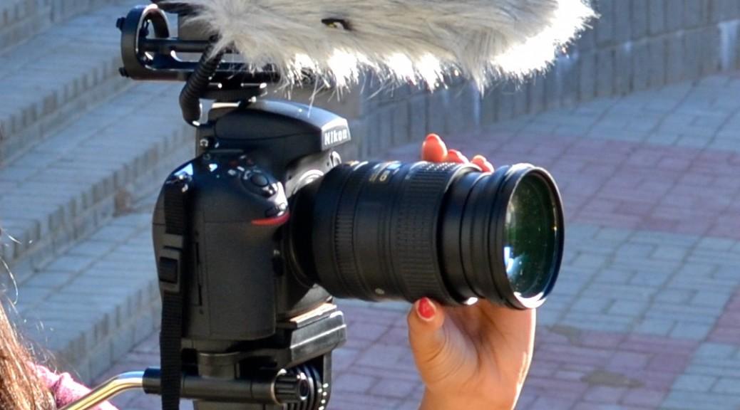 student-filmmaking1-1038x576