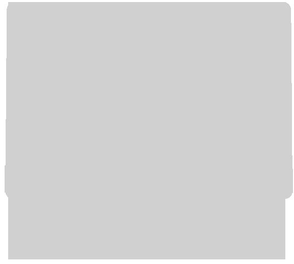 desktop_mockup
