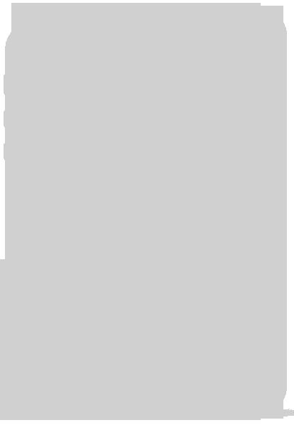 mobile_mockup