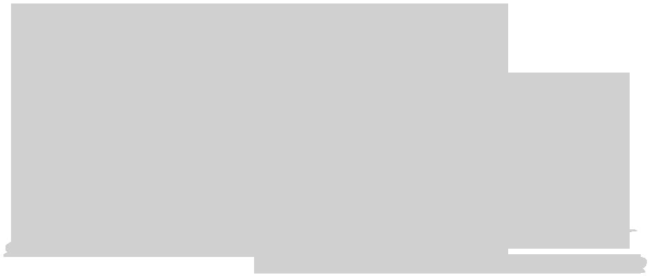 screens-mockup