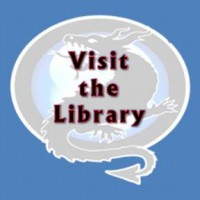 visit_the_library