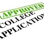 CSU/UC apps