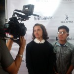 New Filmakers LA
