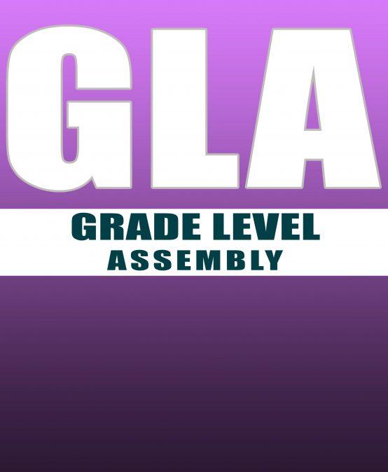 Grade Level Meetings