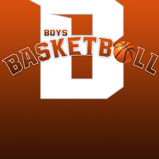 U Event Boys Basketball