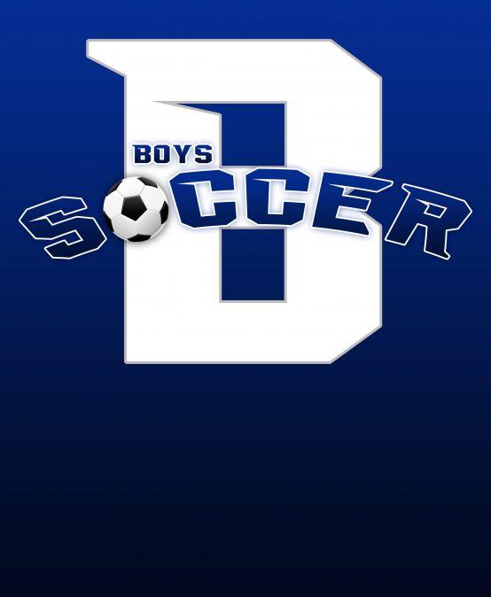 Boys Soccer-@-Roybal