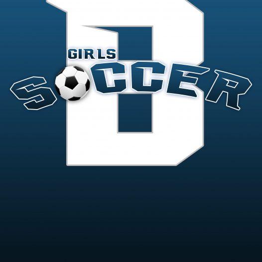 U Event girls Soccer