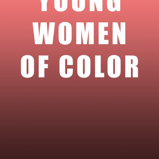 womenofcolor