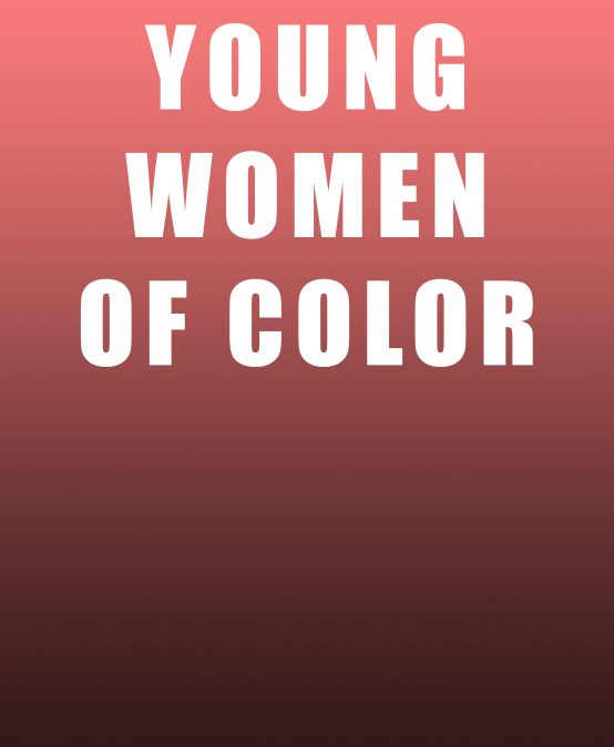 Young Women of Color Meeting