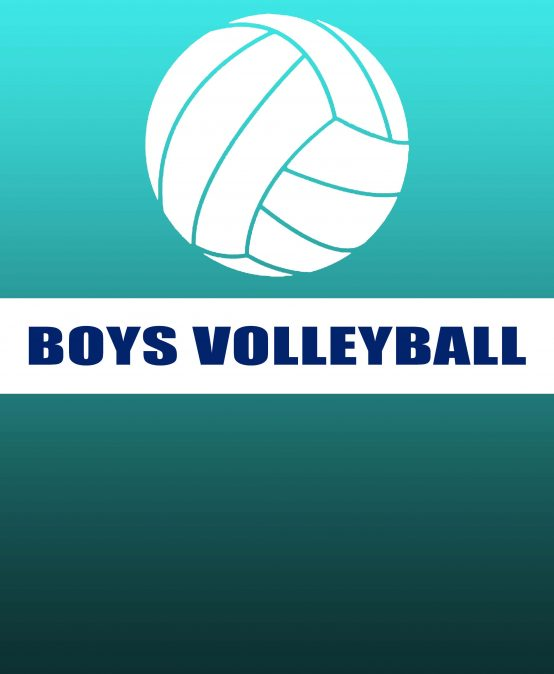 Boys Volleyball -@- RFK @ 2:30/4:00PM