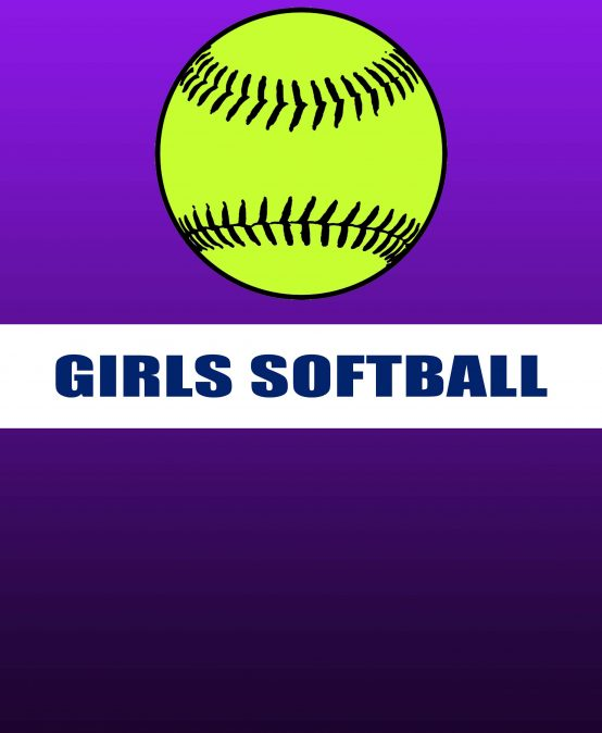 Softball -@- RFK @ 2:30-4:00PM