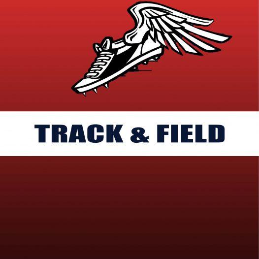 Track -vs- MC