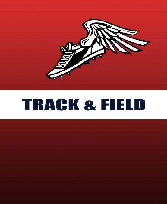 Track and Field-vs-RFK