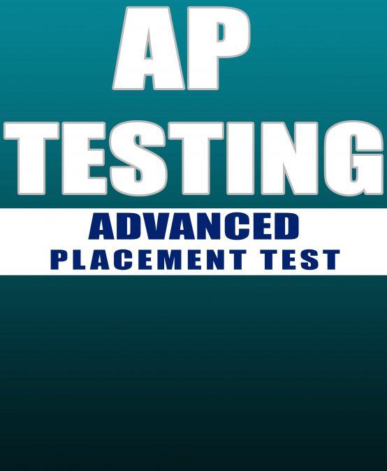 AP Language Testing
