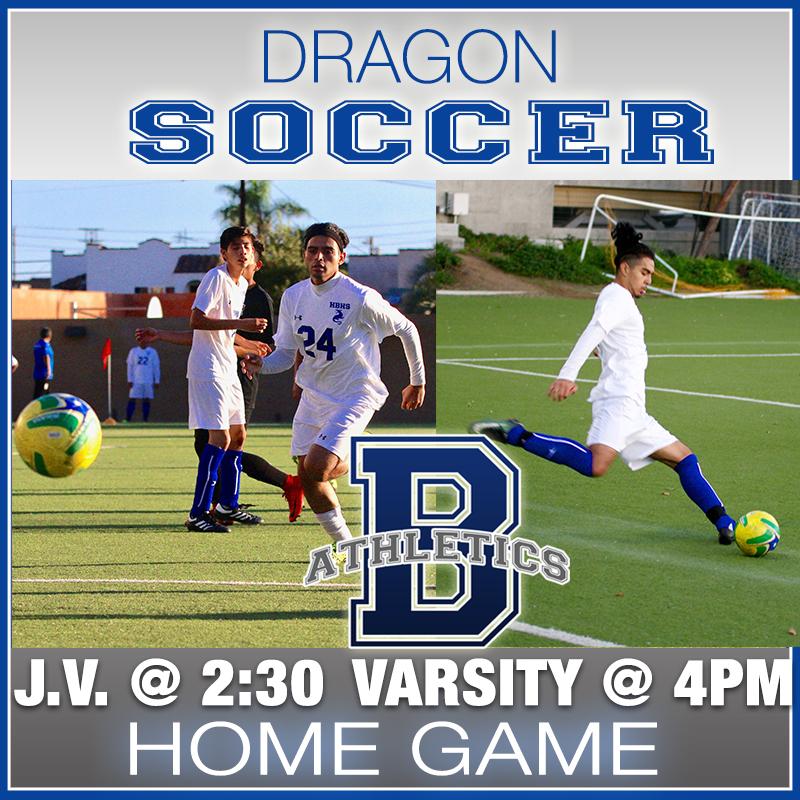 Dragon soccer icon home