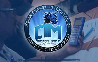 Superintendents' Meeting Video Presentations