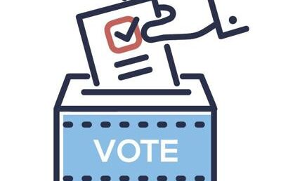 School Presidential Elections Soon!